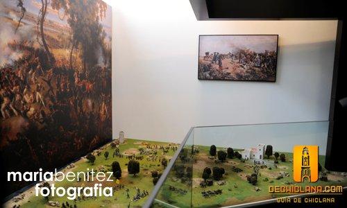 Museo Chiclana