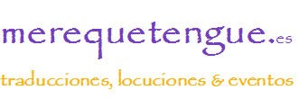 Übersetzung Andalusien