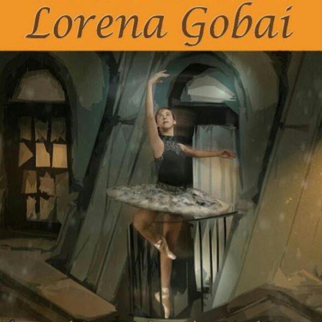 Gala de Navidad Escuela de Baile Lorena Gobai