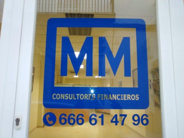 MM Consultores