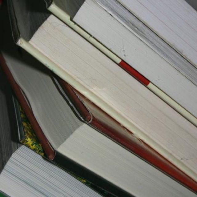 X edición del Certamen Literario García Gutiérrez