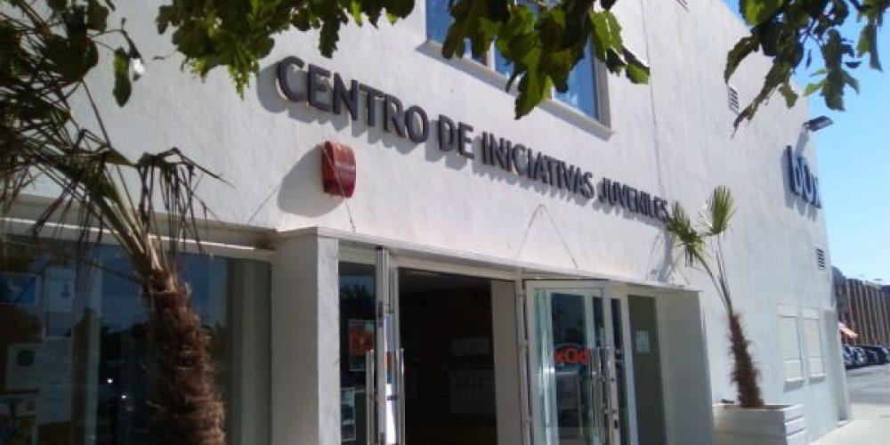 """Cuenta atrás de """"Conoce Andalucía"""""""