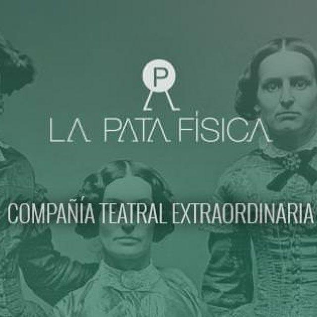 Teatro: «El rey moro de Chiclana o las burlas del destino»