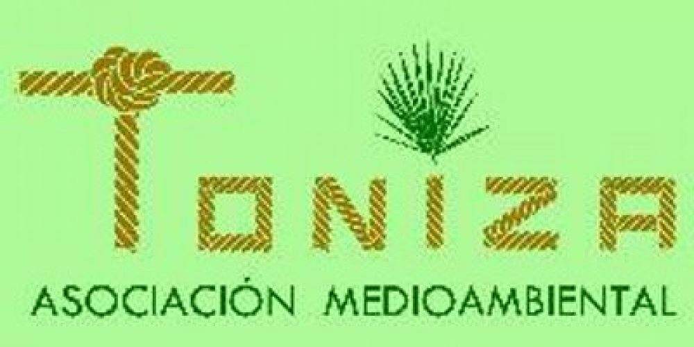 Mesas informativas sobre Educación Ambiental en La Barrosa