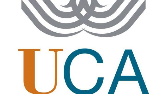 Educación presenta tres proyectos en un Master de la UCA