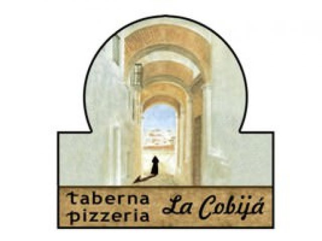 Pizzería La Cobijá
