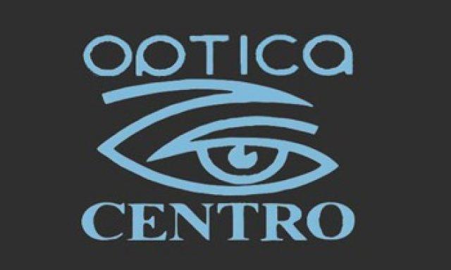 Óptica Centro