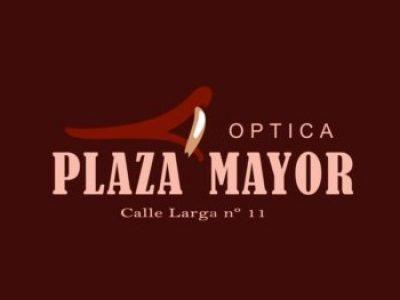 Óptica Plaza Mayor