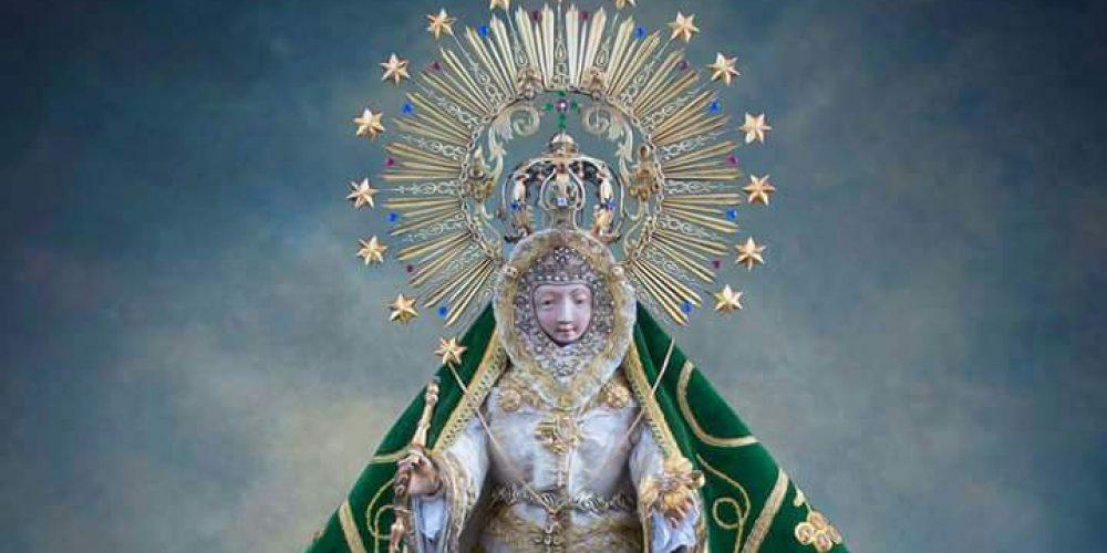 Las repercusiones de la procesión Magna Mariana en la hostelería