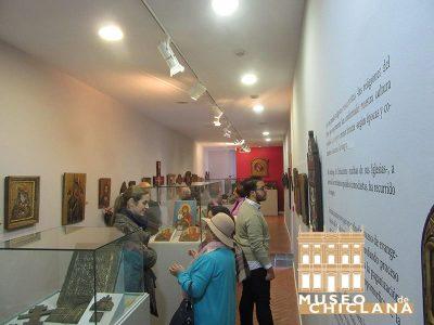 Museo de Chiclana