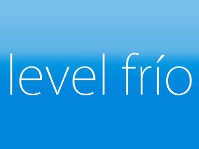 Level Frio