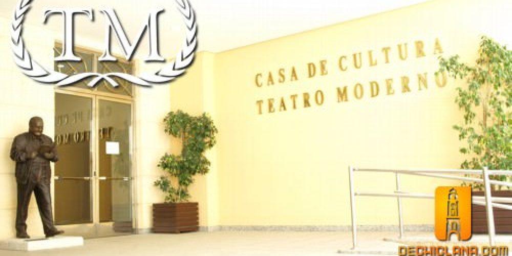 Ana Romero y Manuel Barberá recibirán la Insignia de Oro de la ciudad