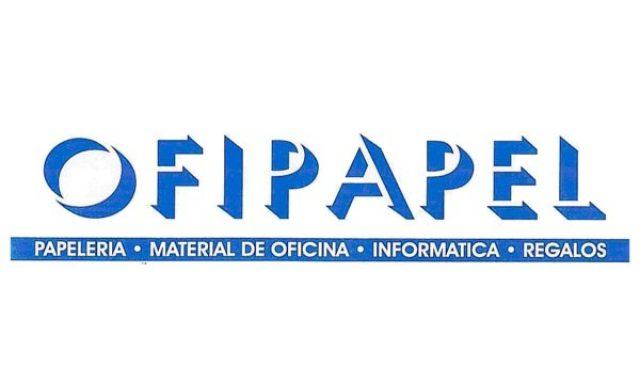 Ofipapel