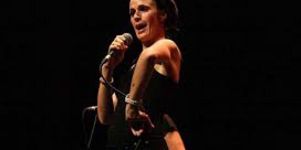 Importantes artistas en la VI Gala contra la Leucemia