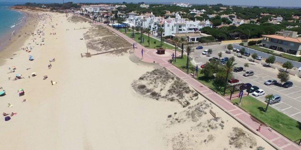 Valoración del Verano 2016 en Chiclana: de 10