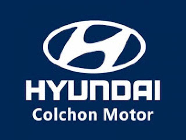 Colchon Motor
