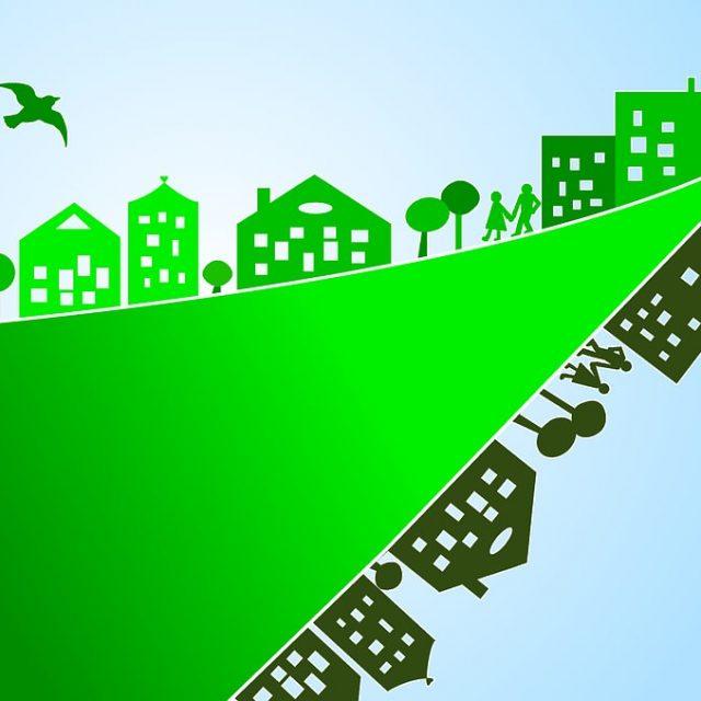 Taller de consumo responsable y solidario