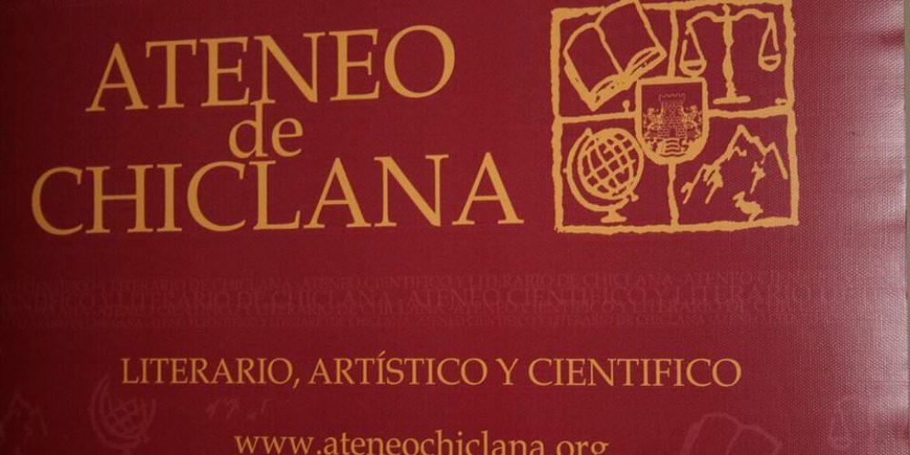 El Ateneo presenta sus próximas actividades