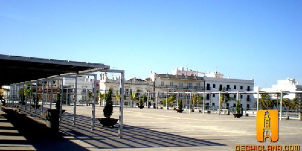 El Ateneo de Chiclana presenta sus próximas actividades