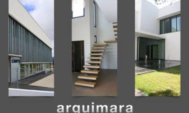 Arquimara