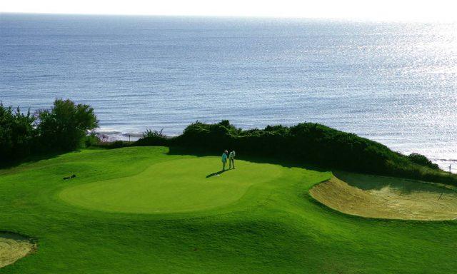 Iberostar Novo Sancti Petri Golf Club