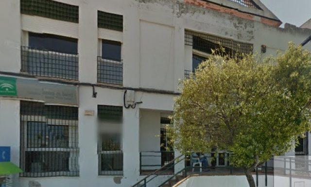 Centro de Salud La Banda – Padre Salado