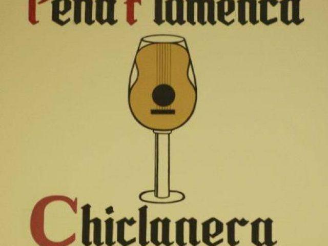 Peña Flamenca Chiclanera