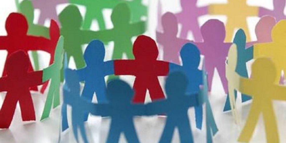 Puesta en marcha del Proyecto de Mejora de la Convivencia Educativa