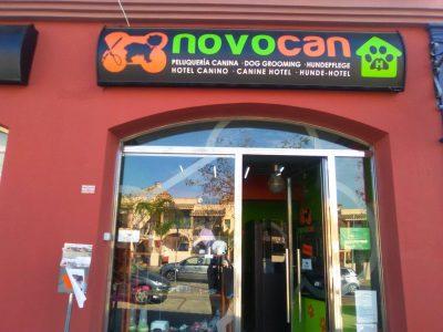 Novocan
