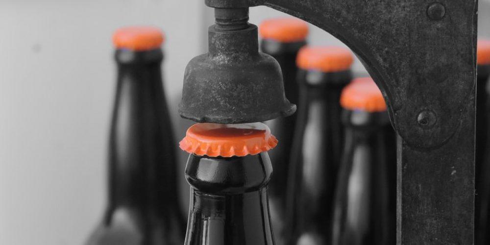 Nueva fábrica de cerveza artesanal en El Torno gracias a empresarios chiclaneros