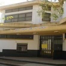 Dirección, teléfono y contacto del Colegio Público Alameda