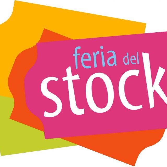 Feria del Stock Verano 2016