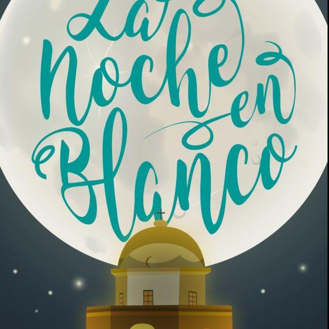 Noche en Blanco Chiclana 2016
