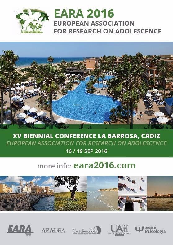 Barrosa Park Hotel Andalusien