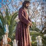 El Amor - Martes Santo Chiclana 2016