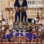 El Medinaceli - Miércoles Santo Chiclana 2016
