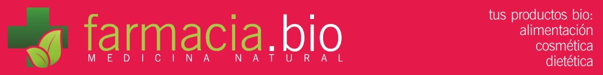 farmacia.bio (Grande)