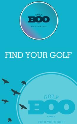 Golfboo (Vertical)