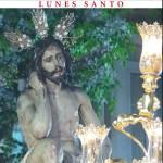La Humildad y la Paciencia - Lunes Santo Chiclana 2016