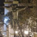 La Madrugá - Jueves Santo Chiclana 2016