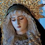 El Santo Entierro - Viernes Santo Chiclana 2016