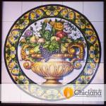 Mosaico Sancti Petri