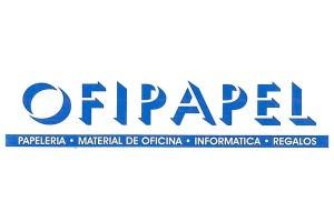 OFIPAPEL, Calle Vega, Papelería en Chiclana