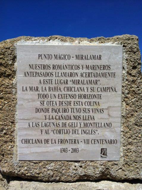 Playa del ingles - 2 6