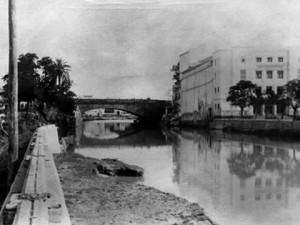 Riada de Chiclana 1965