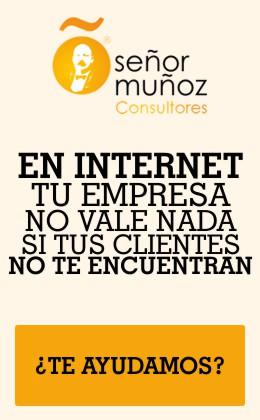 Señor Muñoz (Vertical 260×420)